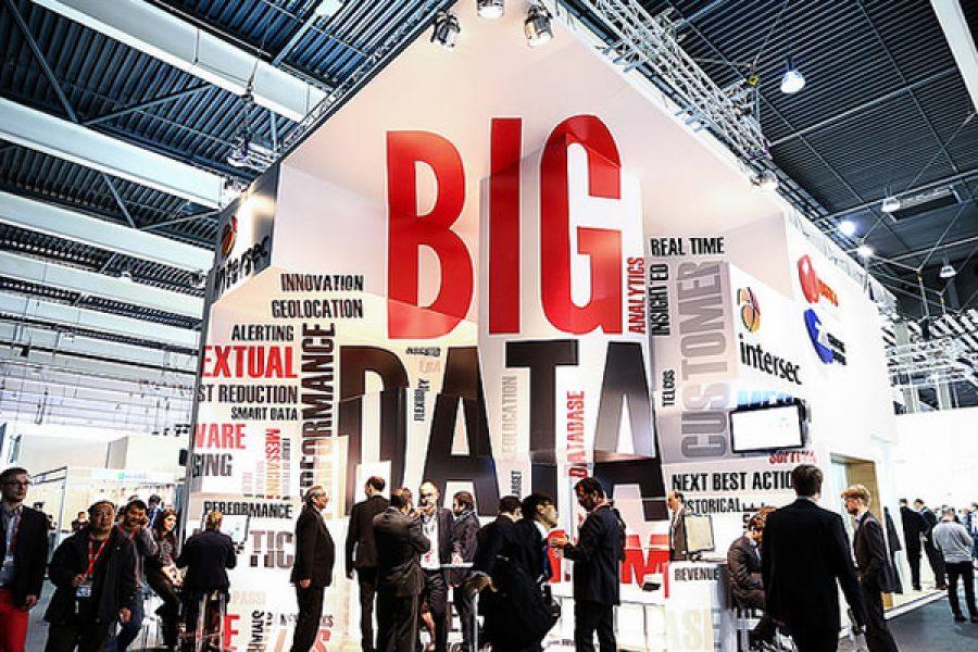 Happyclick cierra su participación en el Mobile World Congress con una valoración muy positiva del encuentro