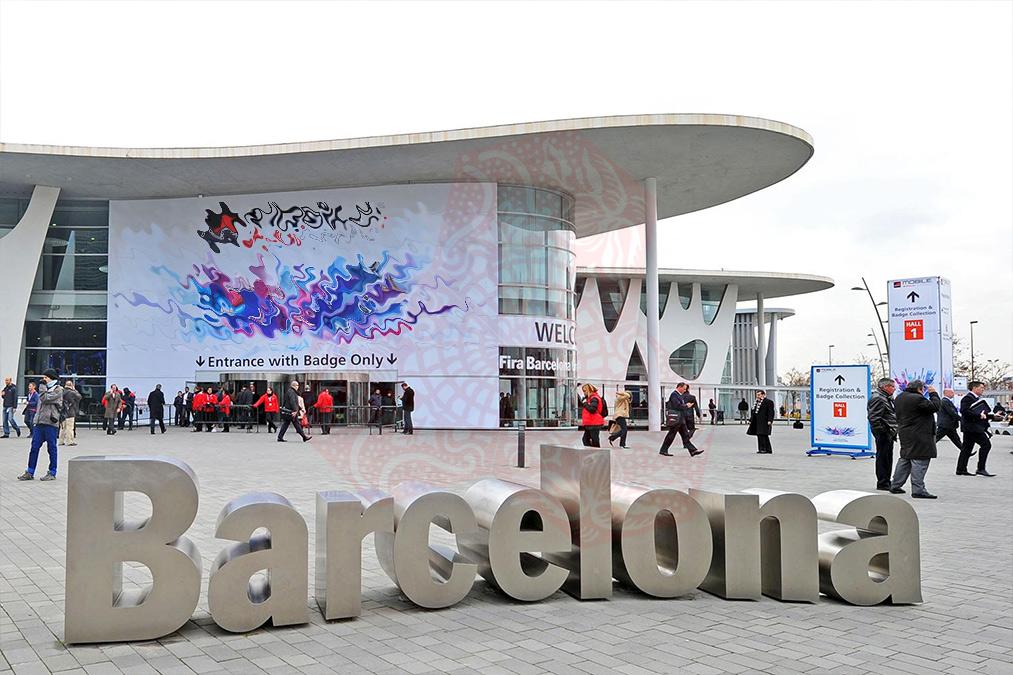 Happyclick presentará todas sus novedades en el Mobile World Congress, del 22 al 25 de Febrero en Barcelona