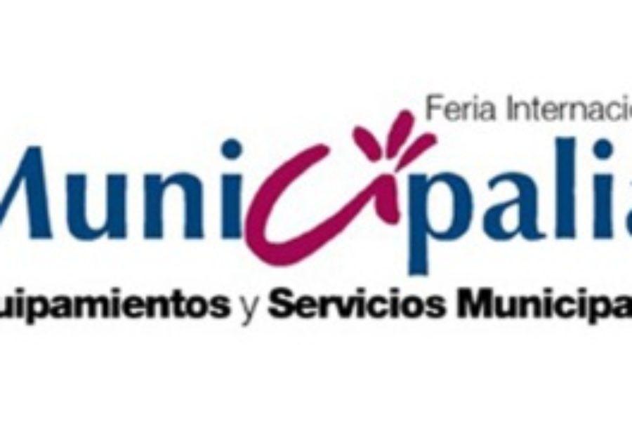 Happyclick presenta sus novedades en Municipalia